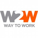 Way2Work