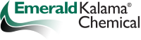Emerald Kalama Chemical 3